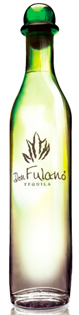 Don Fulano Tequila Blanco 750ml